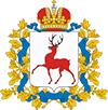 База недвижимости Нижегородской области