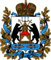 База недвижимости Новгородской области