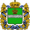База недвижимости Калужской области