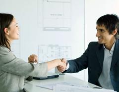 Как разговаривать с потенциальным