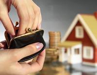 Какие налоги платятся с дохода от аренды?